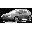 Golf MK4 / Bora (97–04)